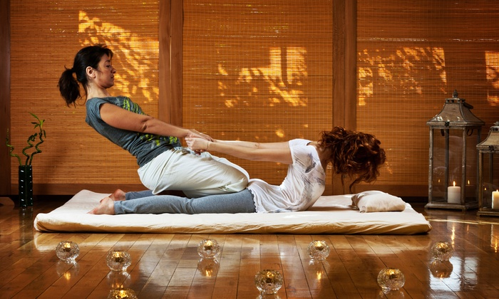 thai_massage_2